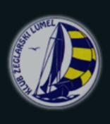 Klub Żeglarski Lumel