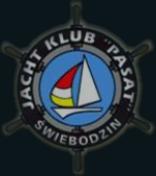 Jacht Klub Pasat